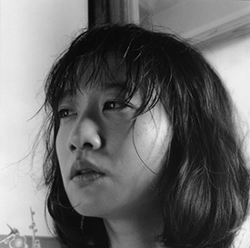 togawa jun.jpg